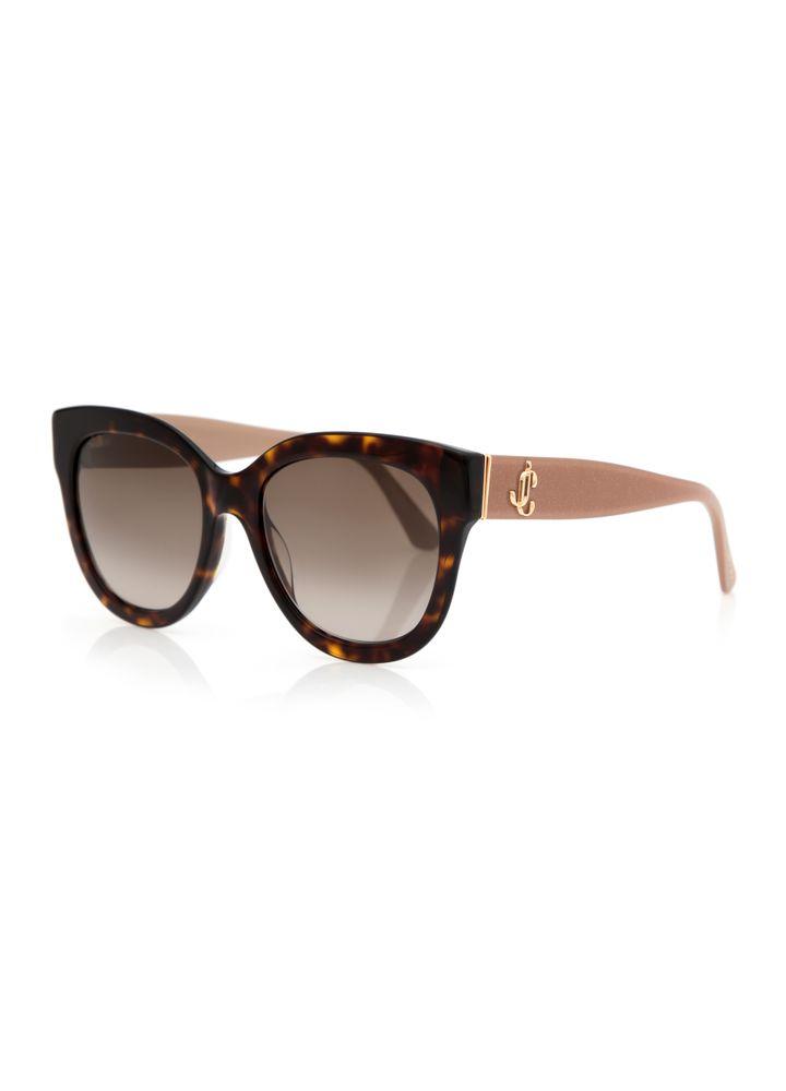 Oculos-de-Sol-Gatinho-Tartaruga