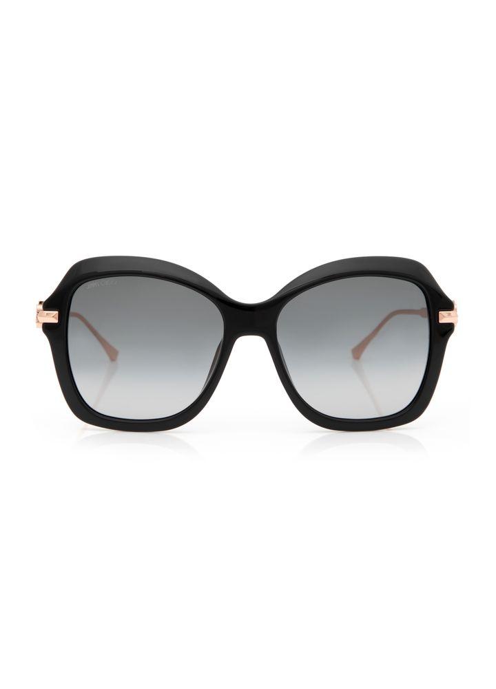 Oculos-de-Sol-Quadrado-Preto
