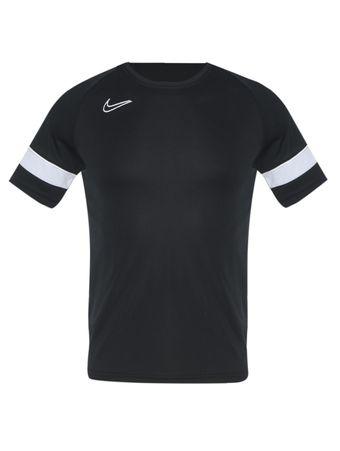 Camiseta-DF-Dry-ACD21-Bicolor