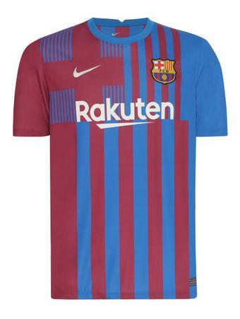 Camiseta-Bercelona-21-Bicolor