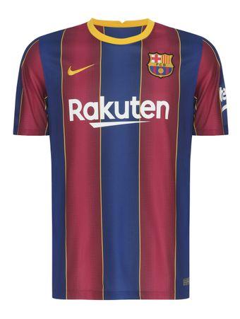 Camiseta-Barcelona-20-Multicolor