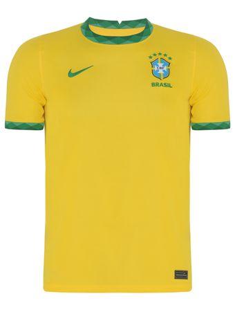 Camiseta-CBF-21-Stad-Pro-Bicolor