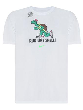 Camiseta-Estampa-Branca