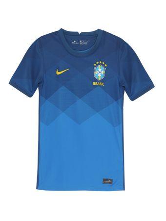 Camiseta-CBF-21-Stad-Pro-Azul