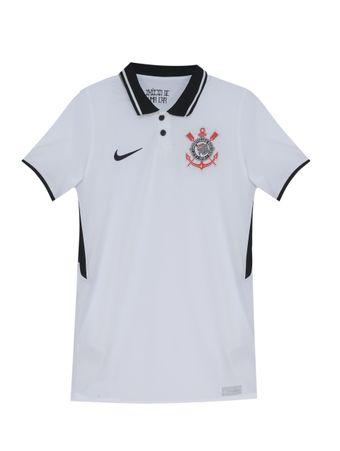 Camiseta-SCCP-20-Stad-Bicolor