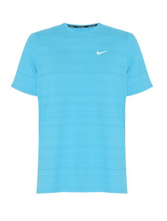 Camiseta-Miler-Azul