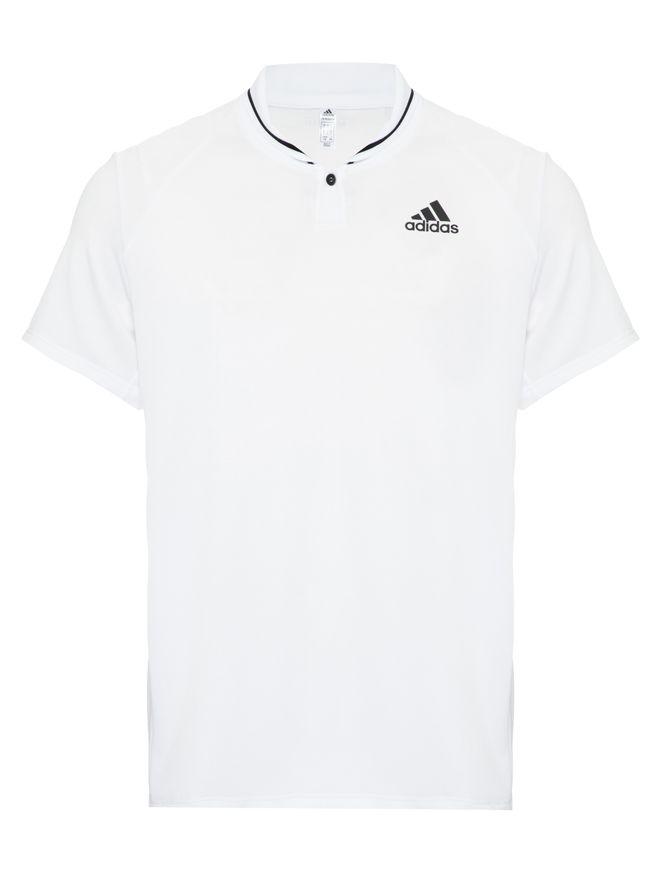 Blusa-Polo-Branca