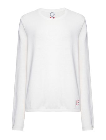 Sueter-Angelina-Off-White