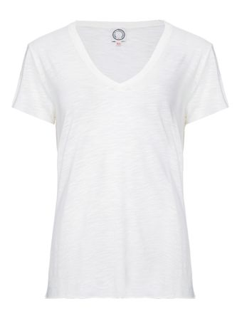 Camiseta-Manga-Curta-Off-White