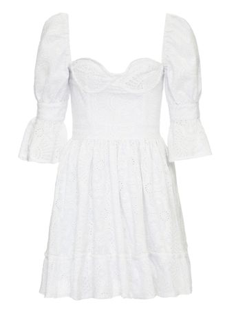 Vestido-Bruma-Branco