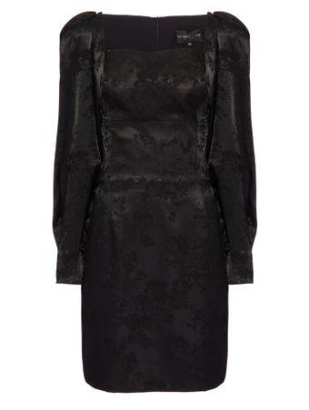 Vestido-Astoria-Preto