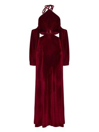 Vestido-Nova-York-Vermelho