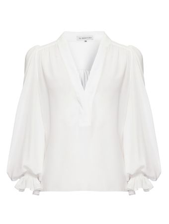 CAMISA-ANDREA-GGT-OFF-WHITE