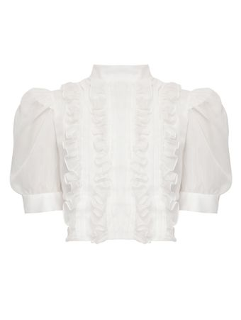Camisa-Lu-Branca