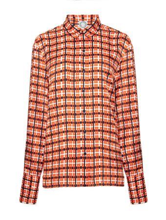 Camisa-Falco-Estampada