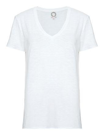 Camiseta-Kata-Branca
