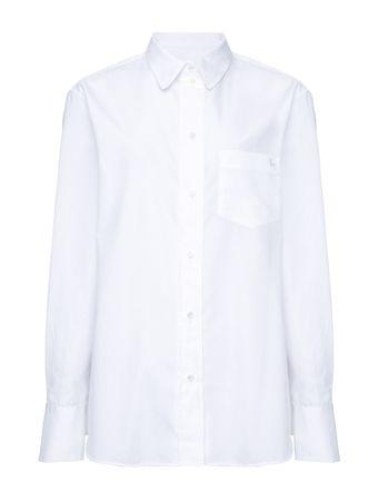 Camisa-Maur-Branca