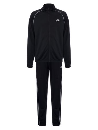 Conjunto-Suit-Preto