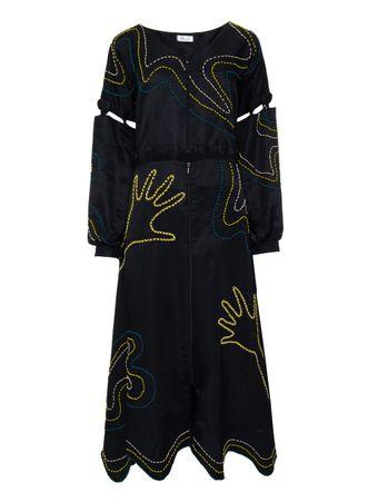 Vestido-Bordado-Bia-Preto