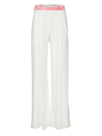 Pantalona-Lautoka-Off-White