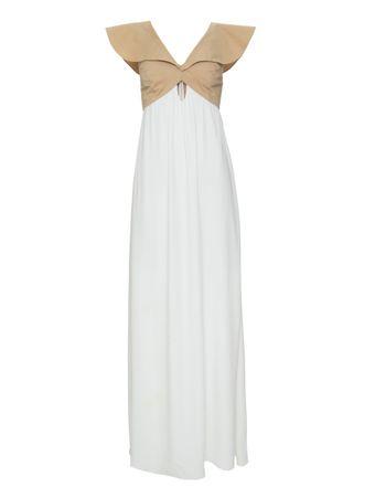 Vestido-Suva-Bicolor
