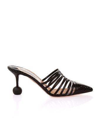 Sapato-Le-Parisien-Preto