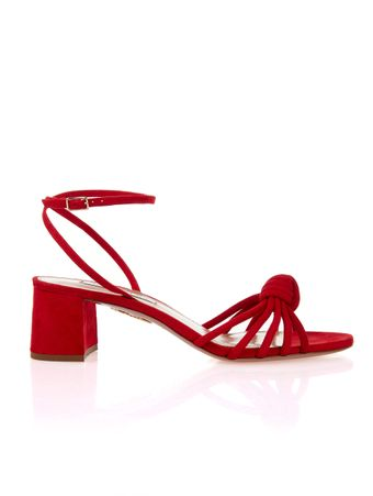 Sandalia-Celestina-Vermelha