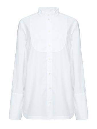 Camisa-Eugene-Branca