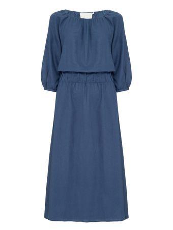 Vestido-Laurie-Azul