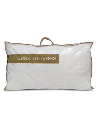 Travesseiro-King-Cetim-Confort-Branco