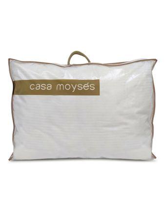 Travesseiro-Standard-Cetim-Confort-Branco