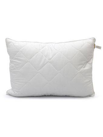 Travesseiro-Standard-Conforto-Fio-Egipicio-Maquinetado-Branco