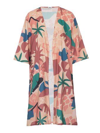 Kimono-Estampado-Colorido