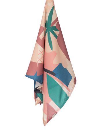 Lenco-Estampado-Colorido