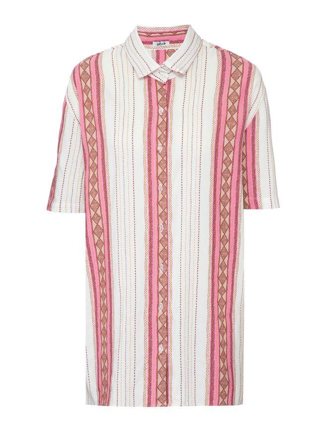 Camisa-Bordada-Branco-e-rosa