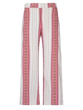 Pancourt-Bordada-Branco-e-rosa