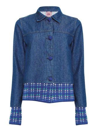 Jaqueta-Jeans-Telma-Azul