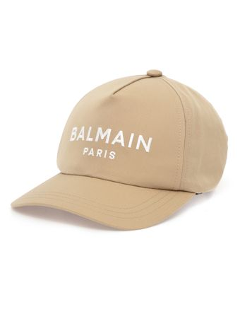 WH1XA000C0840KC-BONE-BALMAIN-COTTON-TWIL-U