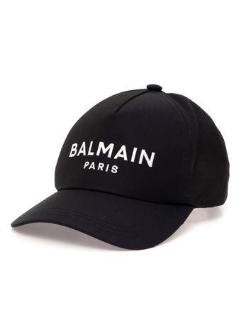 WH1XA000C0846UC-BONE-BALMAIN-COTTON-TWIL-U