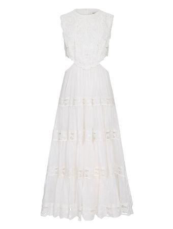 Vestido-Cassia-Branco