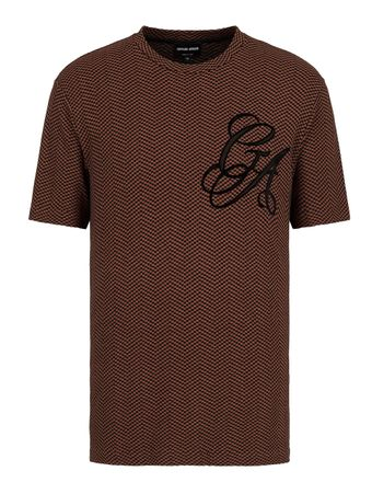 Camiseta-Logo-Xadrez