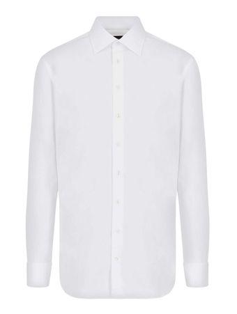 Camisa-Brilliant-Branca