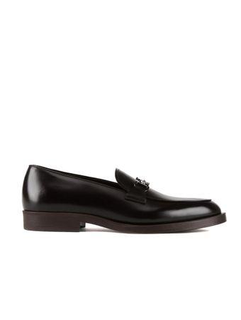 Sapato-Ebano-Preto