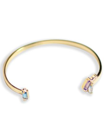 Bracelete-Topazios-Revestido-de-Ouro