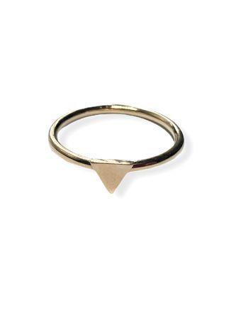 Anel-Triangulo-Revestido-de-Ouro
