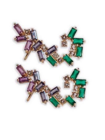 Brinco-Grande-Multicolor-Revestido-de-Ouro