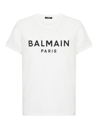 Camiseta-Manga-Curta-Branca