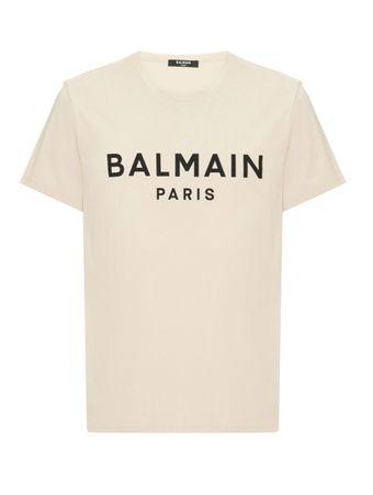 Camiseta-Manga-Curta-Bege