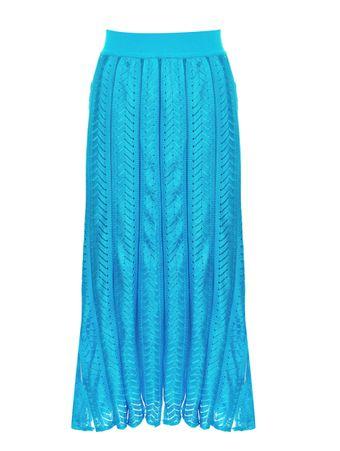 Saia-Carlota-Azul