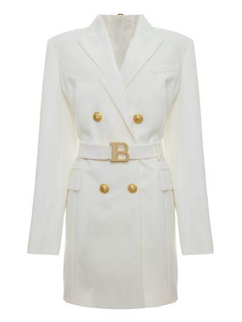 Vestido-Curto-Off-White